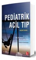 Pediatrik Acil Tıp