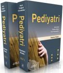 Pediyatri (2 Cilt Takım) (Ciltli)