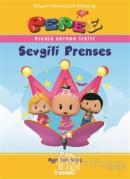Pepee - Sevgili Prenses