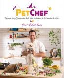 Pet Chef (Ciltli)