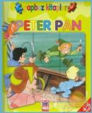 Peter Pan (Yap-Boz)