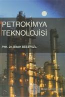 Petrokimya Teknolojisi
