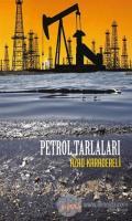 Petrol Tarlaları