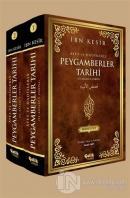 Peygamberler Tarihi (2 Cilt Takım)