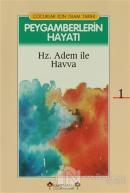 Peygamberlerin Hayatı (Çevirmeli 20 Kitap Takım, 1. Hamur)