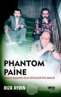 Phantom Paine