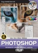 Photoshop CS5.5