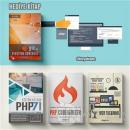 PHP Eğitim Seti (4 Kitap Takım)