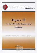 Physics - 2 : Lecture Notes for Engineering Students