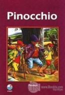 Pinocchio (Cd'li)