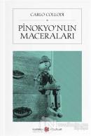 Pinokyo'nun Maceraları (Cep Boy)