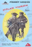 Jules Verne 8