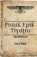 Pisişik Epik Tiyatro