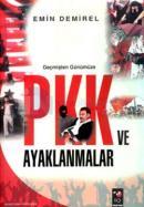 PKK ve Ayaklanmalar