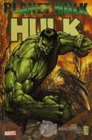 Planet Hulk-2