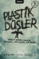 Plastik Düşler