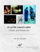 Plastik Sanatların Temel Kavramları