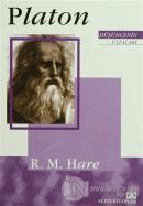 Düşüncenin Ustaları: Platon