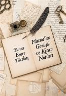 Platon'un Görüşü ve Kitap Notları