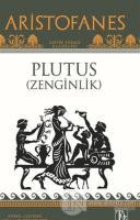 Plutus ( Zenginlik )