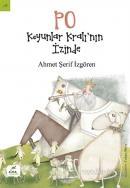 PO: Koyunlar Kralı'nın İzinde