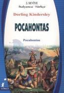 Pocahontas (İtalyanca - Türkçe)
