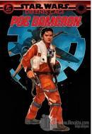 Poe Dameron - Star Wars: Direniş Çağı