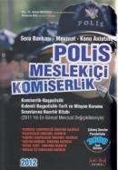 Polis Meslekiçi Komiserlik