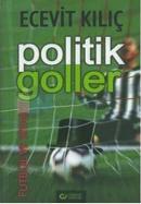 Politik Goller-Futbol ve Siyaset