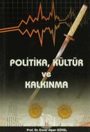 Politika, Kültür ve Kalkınma