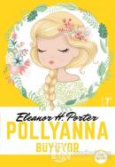 Pollyanna Büyüyor (Tam Metin)