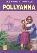 Pollyanna (Cep Boy)