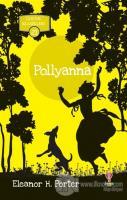 Pollyanna - Çocuk Klasikleri 21