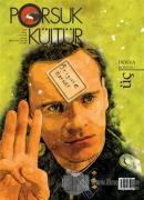Porsuk Kültür ve Sanat Dergisi Sayı: 36 Nisan 2021
