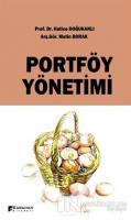 Portföy Yönetimi