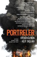 Portreler: Ortadoğu'nun Kilit Taşları