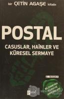 Postal Casuslar, Hainler ve Küresel Sermaye