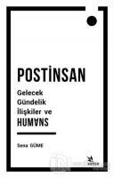Postinsan