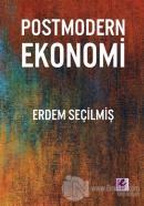 Postmodern Ekonomi