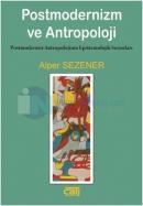 Postmodernizm ve Antropoloji