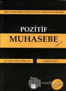 Pozitif Muhasebe