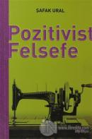 Pozitivist Felsefe