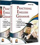 Practising English Grammar
