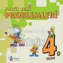 Pratik Zeka Problemleri 4.sınıf