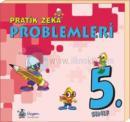 Pratik Zeka Problemleri 5.sınıf