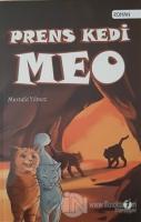 Prens Kedi Meo