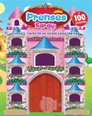 Prenses Sarayı