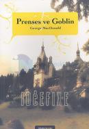 Prenses ve Goblin