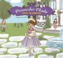 Prensesler Okulu