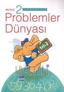 Problemler Dünyası İlköğretim 2